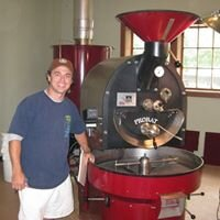 First Roaster 2009