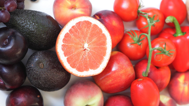Giumarra Bros  Fruit Co  — Giumarra Companies