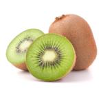 kiwifruit.png