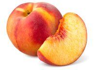 just_peachy.jpg