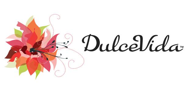 DulceVida.PNG