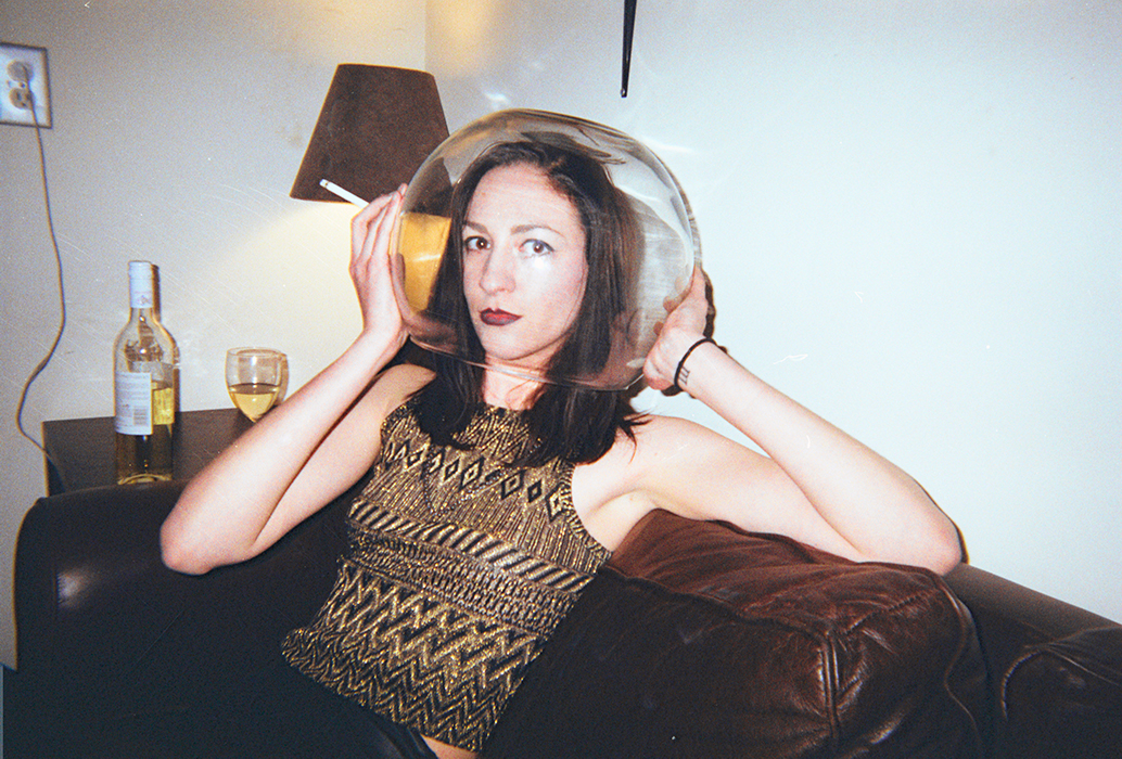 Amanda-Fish-Bowl.jpg