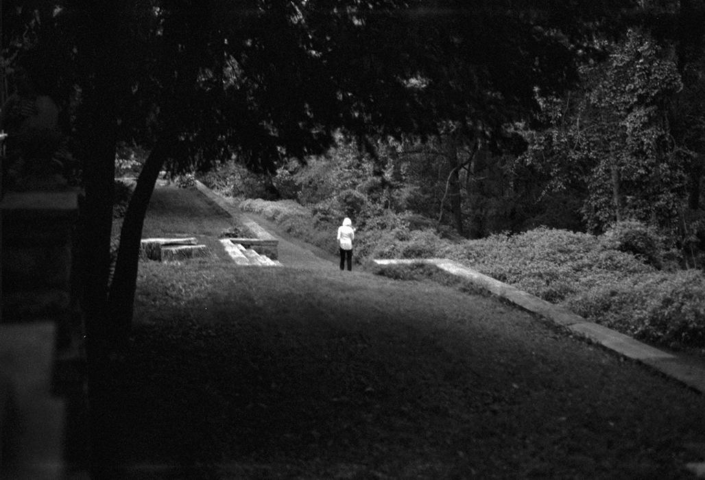 Woman-walking.jpg