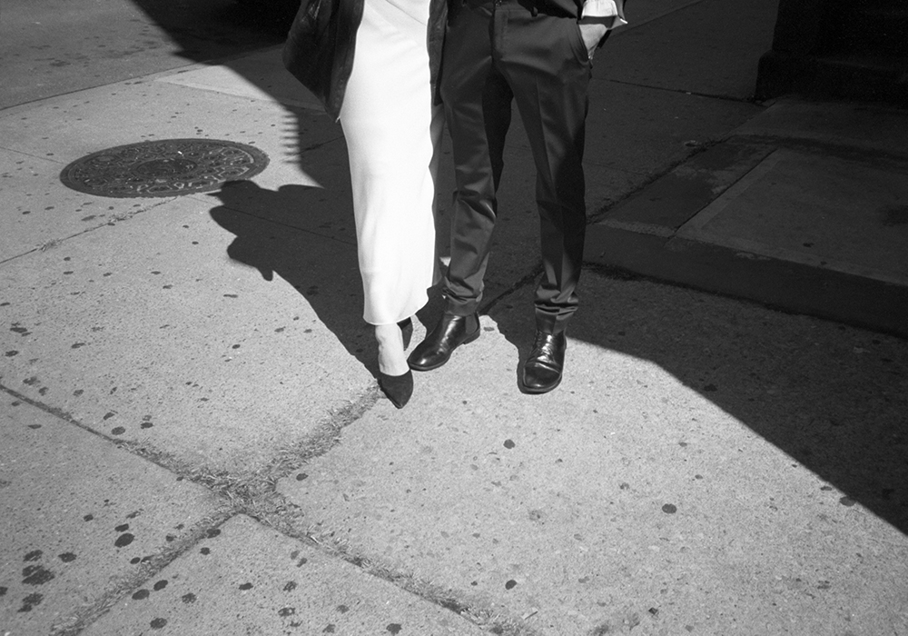 Wedding Feet.jpg