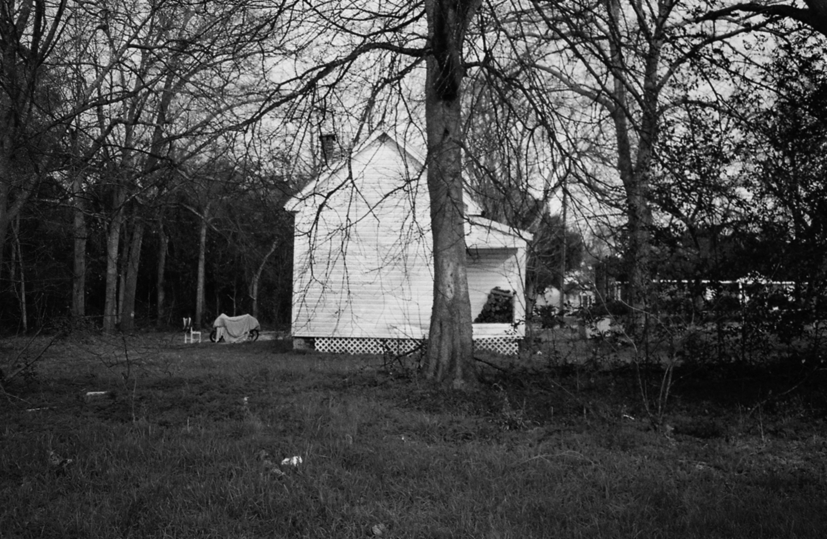 Little House on the Eerie.jpg