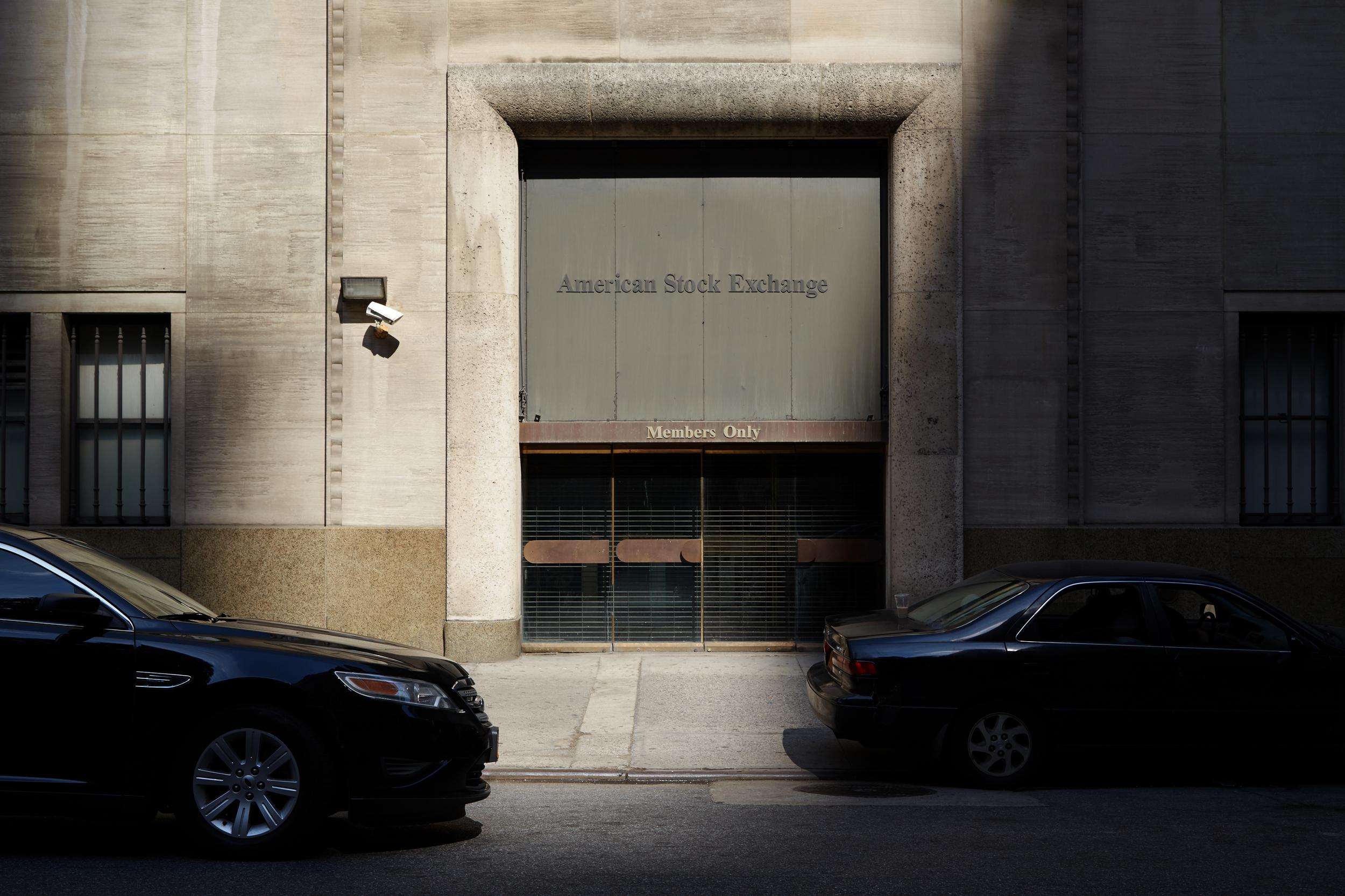 American Stock Exchange.jpg