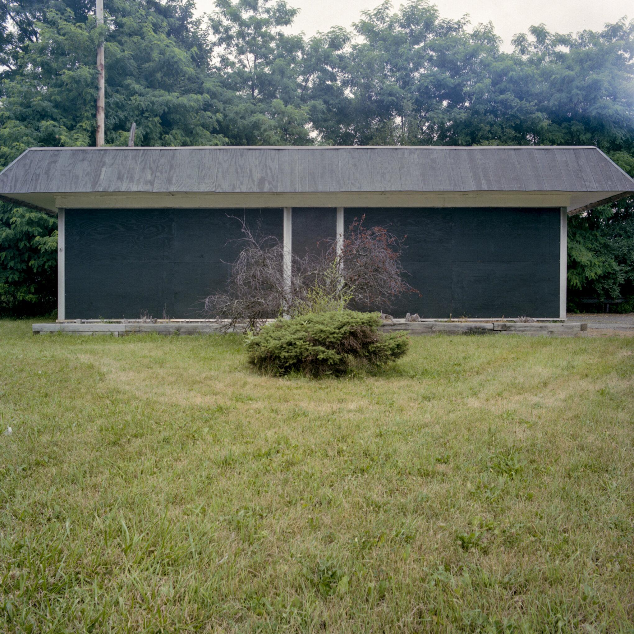 pastoral-1.jpg