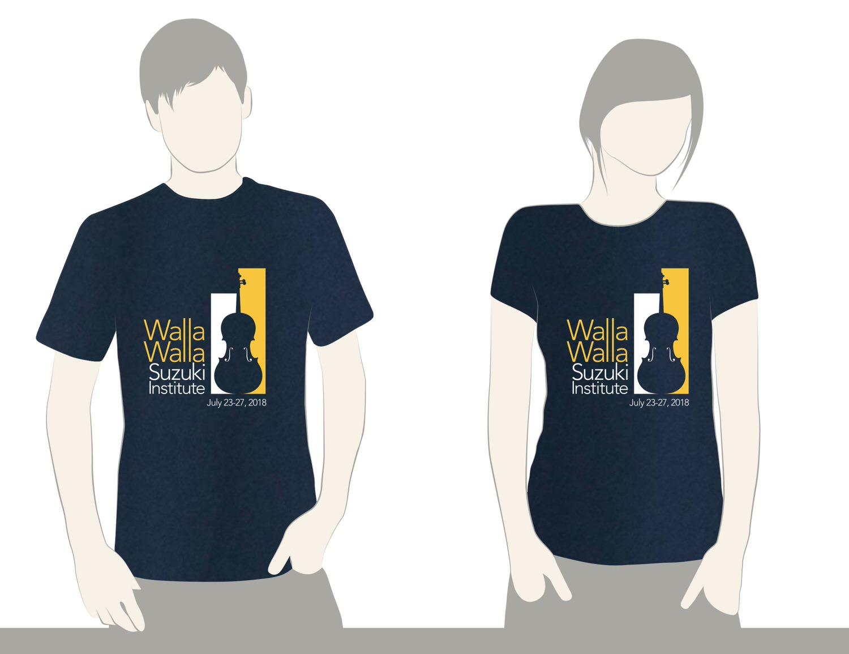 2018-wwsi-t-shirt.jpg