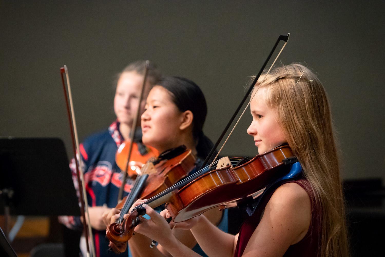 2018-Walla-Walla-Suzuki-Institute-Advanced-Orchestra-Class.jpg