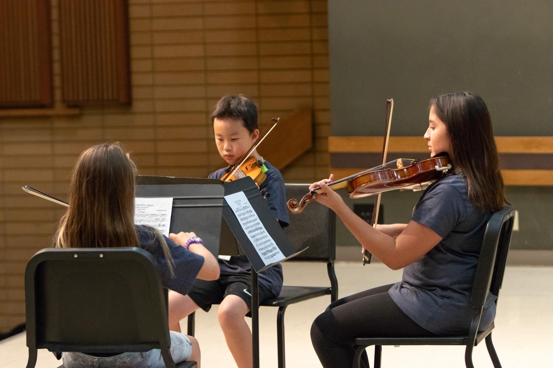 Walla-Walla-Suzuki-Institute-Chamber-Music-Elective-Class.jpg
