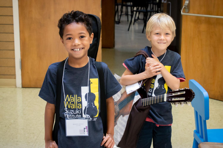 Walla-Walla-Suzuki-Institute-Young-Beginners.jpg