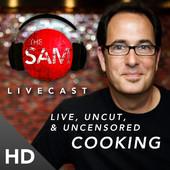 sam livecast podcast HD.jpg