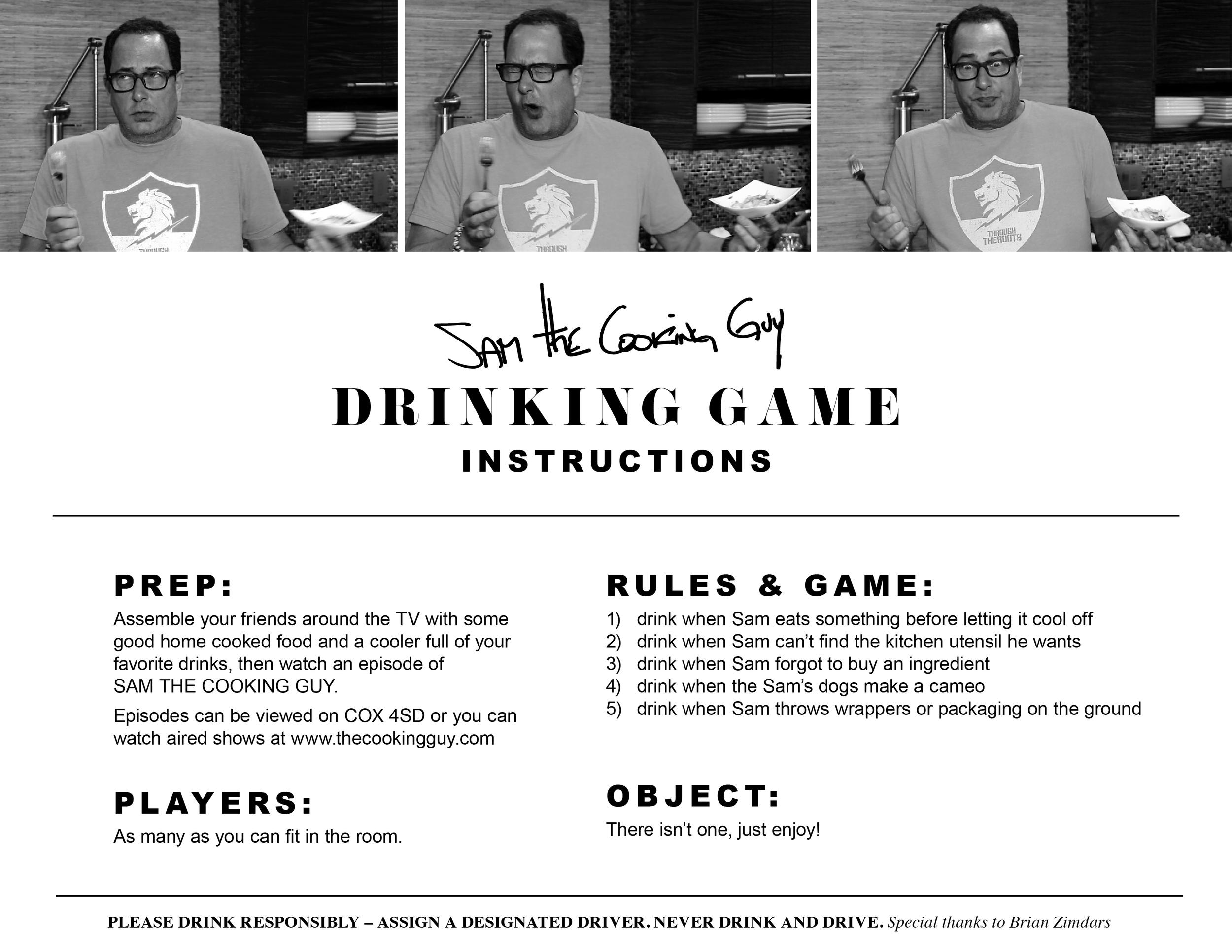 stcg drinking game.jpg
