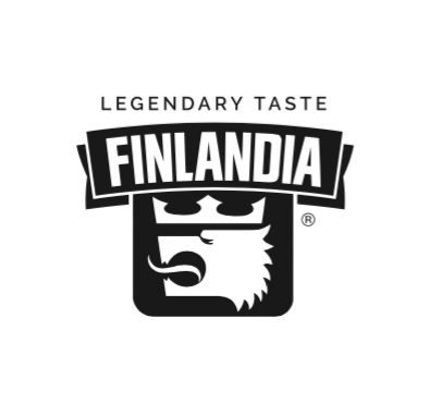 Finlandia Cheese and Butter