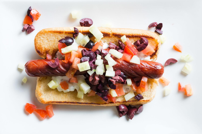 greek hot dog stcgo.jpg