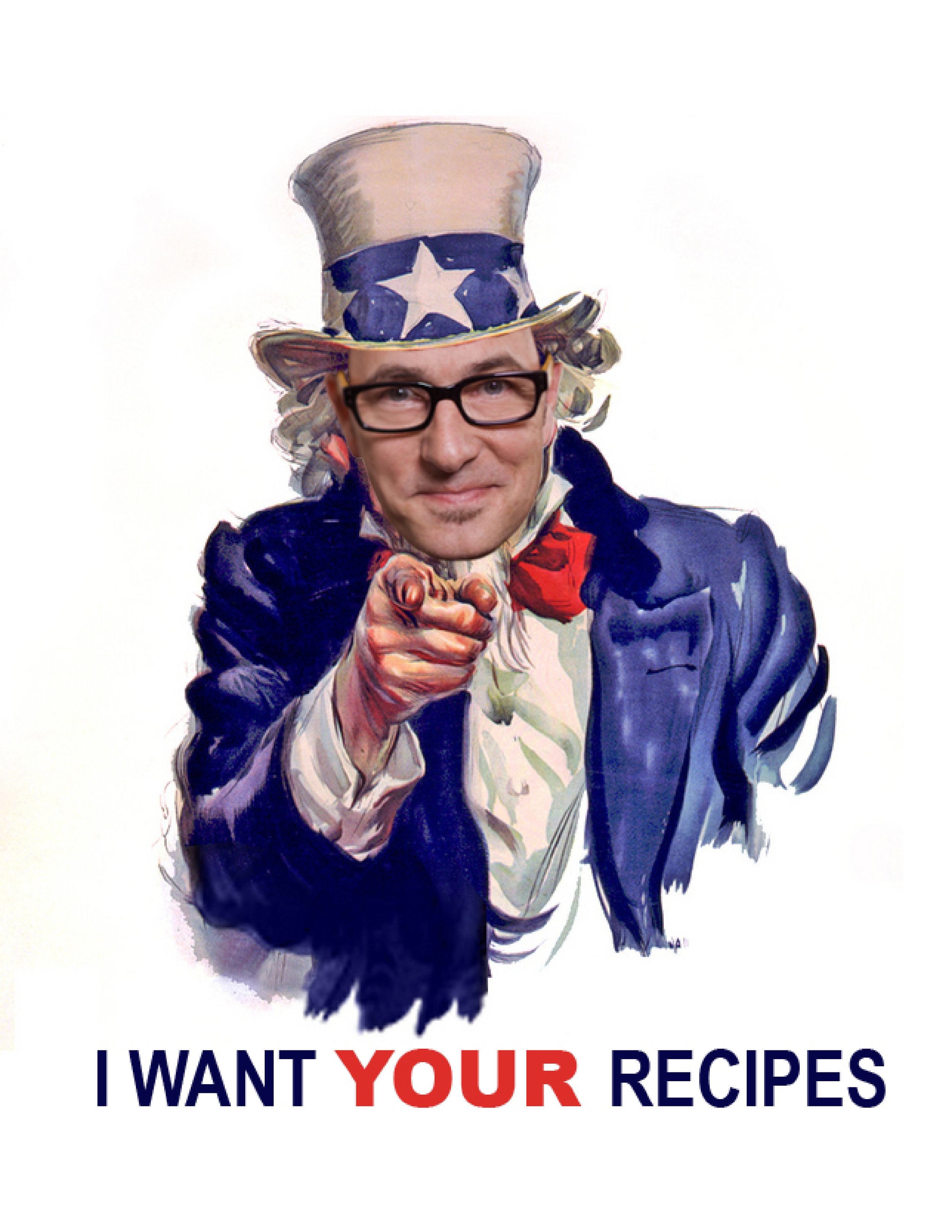 i want your recipes poster use.jpg