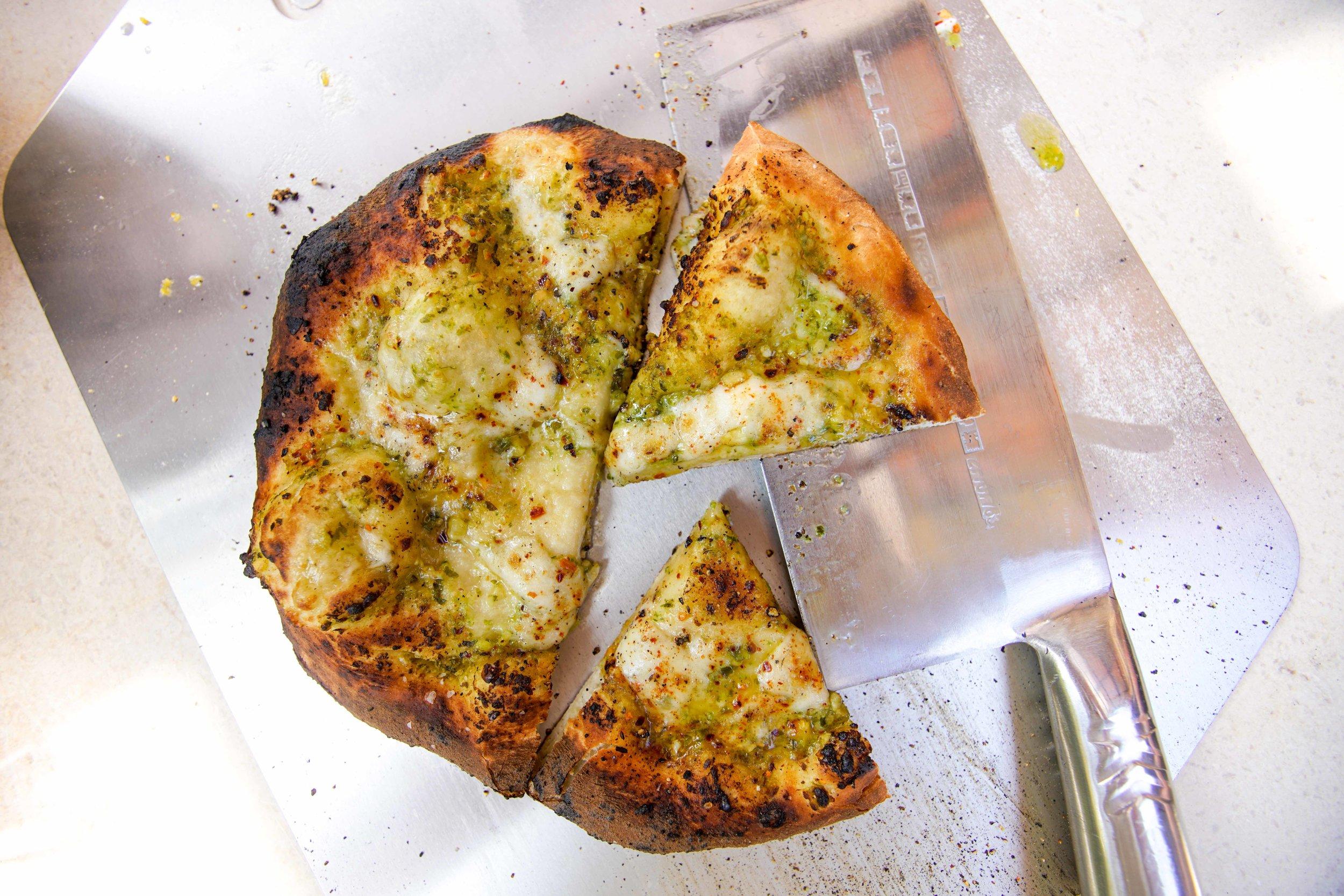 pesto pizza stcgo.jpg