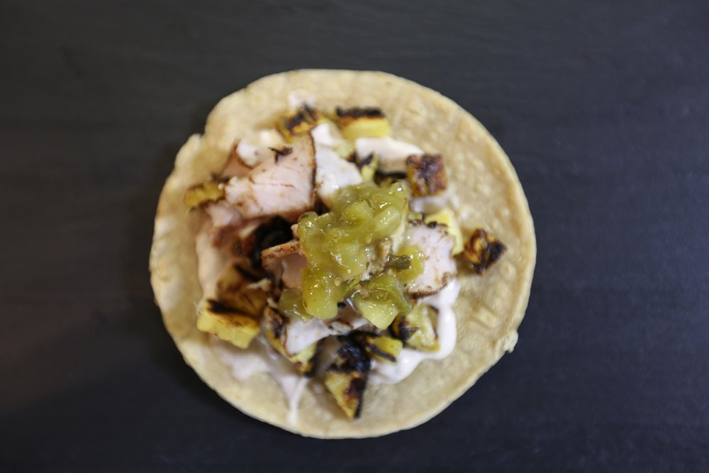 pork pineapple taco stcgo.jpg