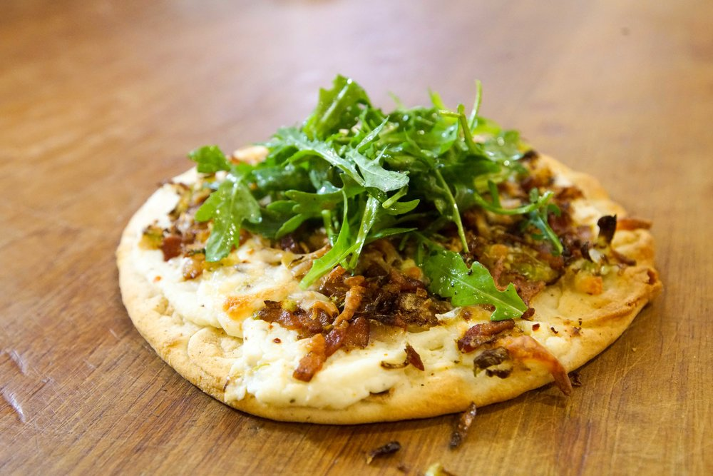 Brussels Sprout Bacon Flatbread stcgo.jpg