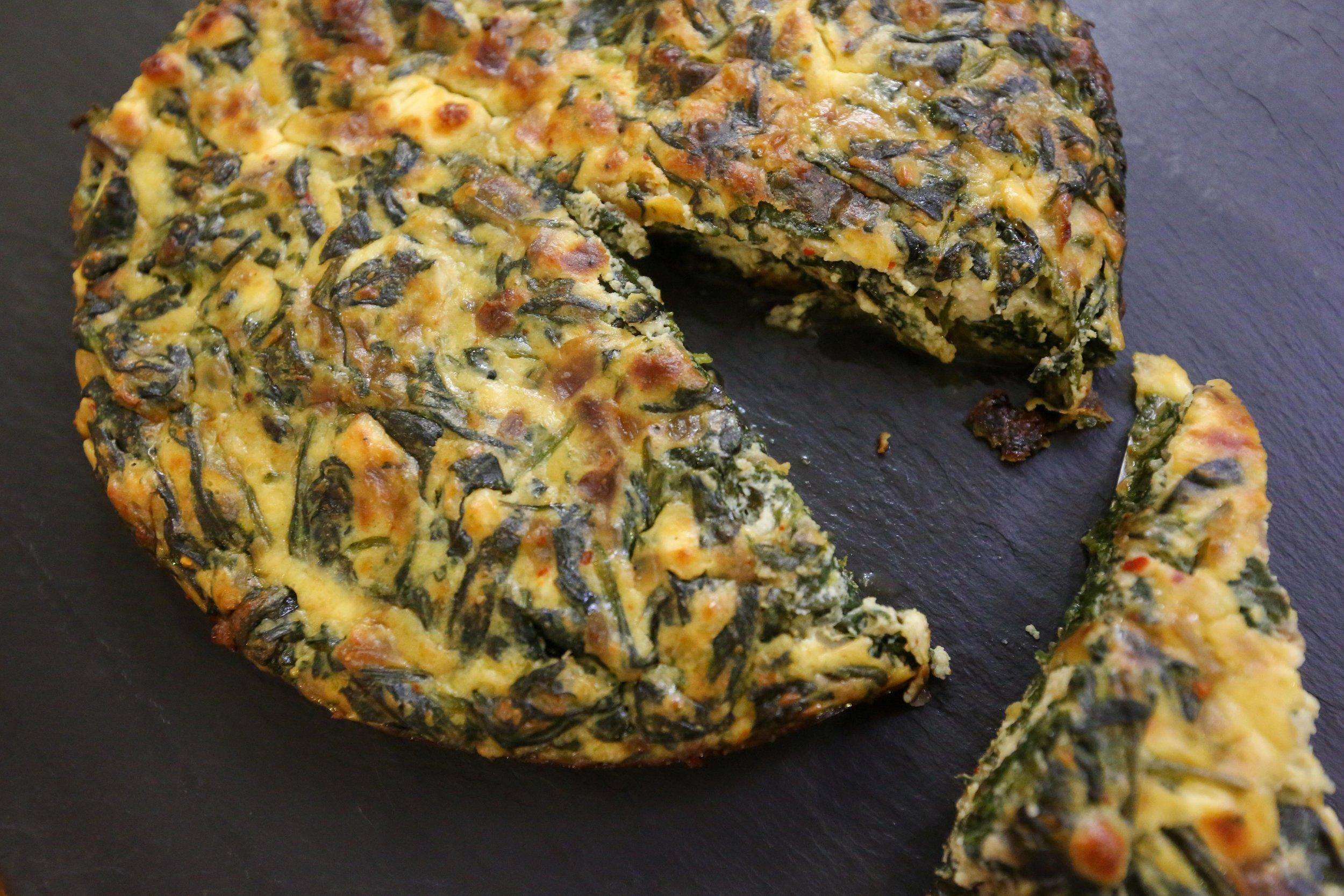 spinach feta souffle.jpg