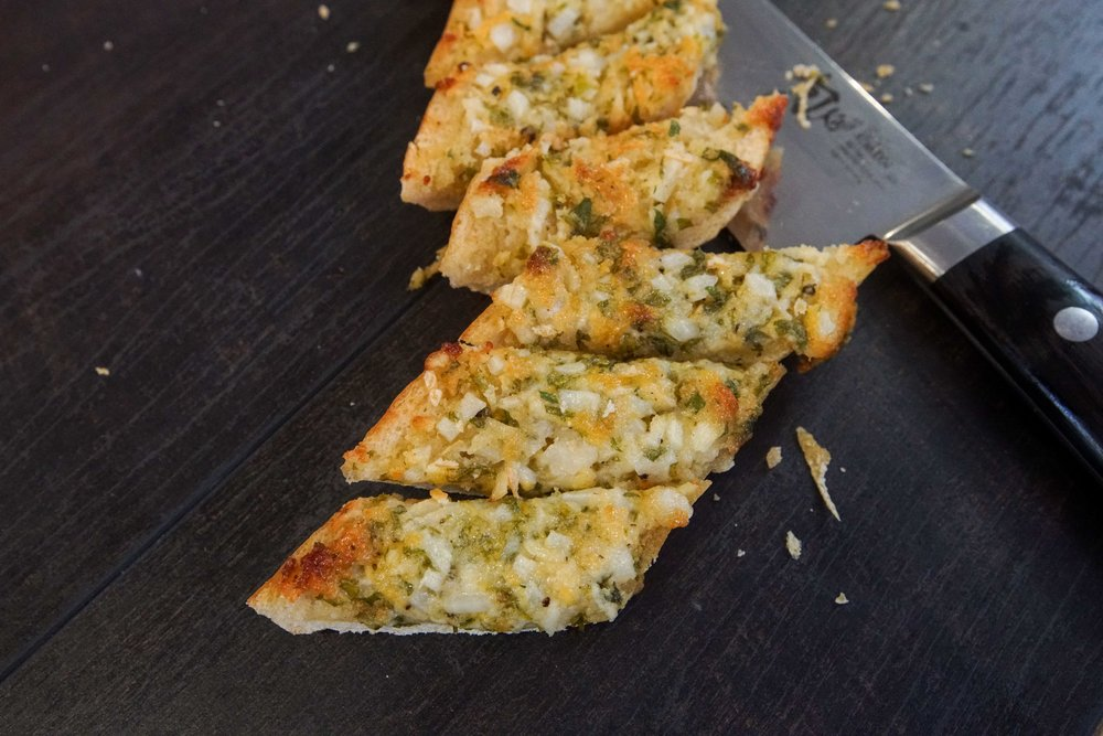 may cheese bread stcgo