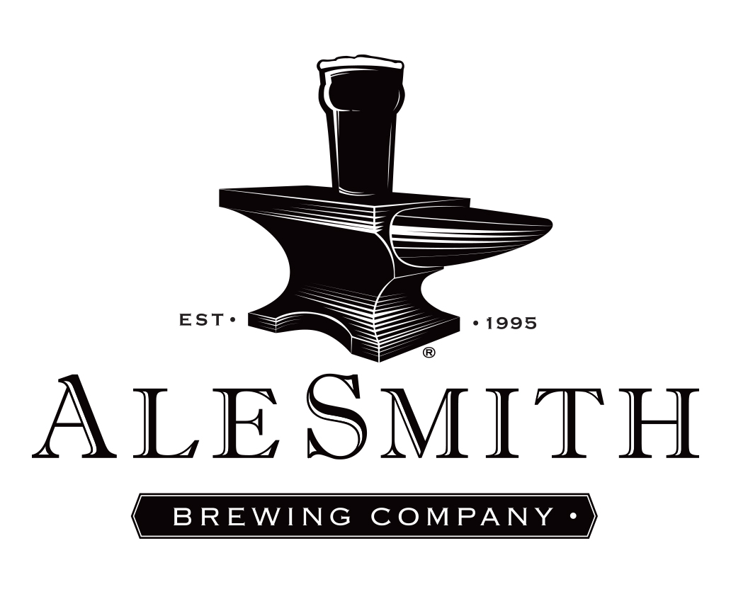 AleSmith-Standard-Logo-1Color.jpg
