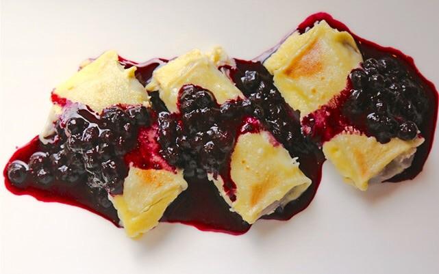 blintz stcg hanukkah recipe.jpg