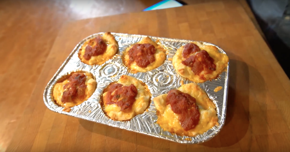 meatball muffins stcgo.png