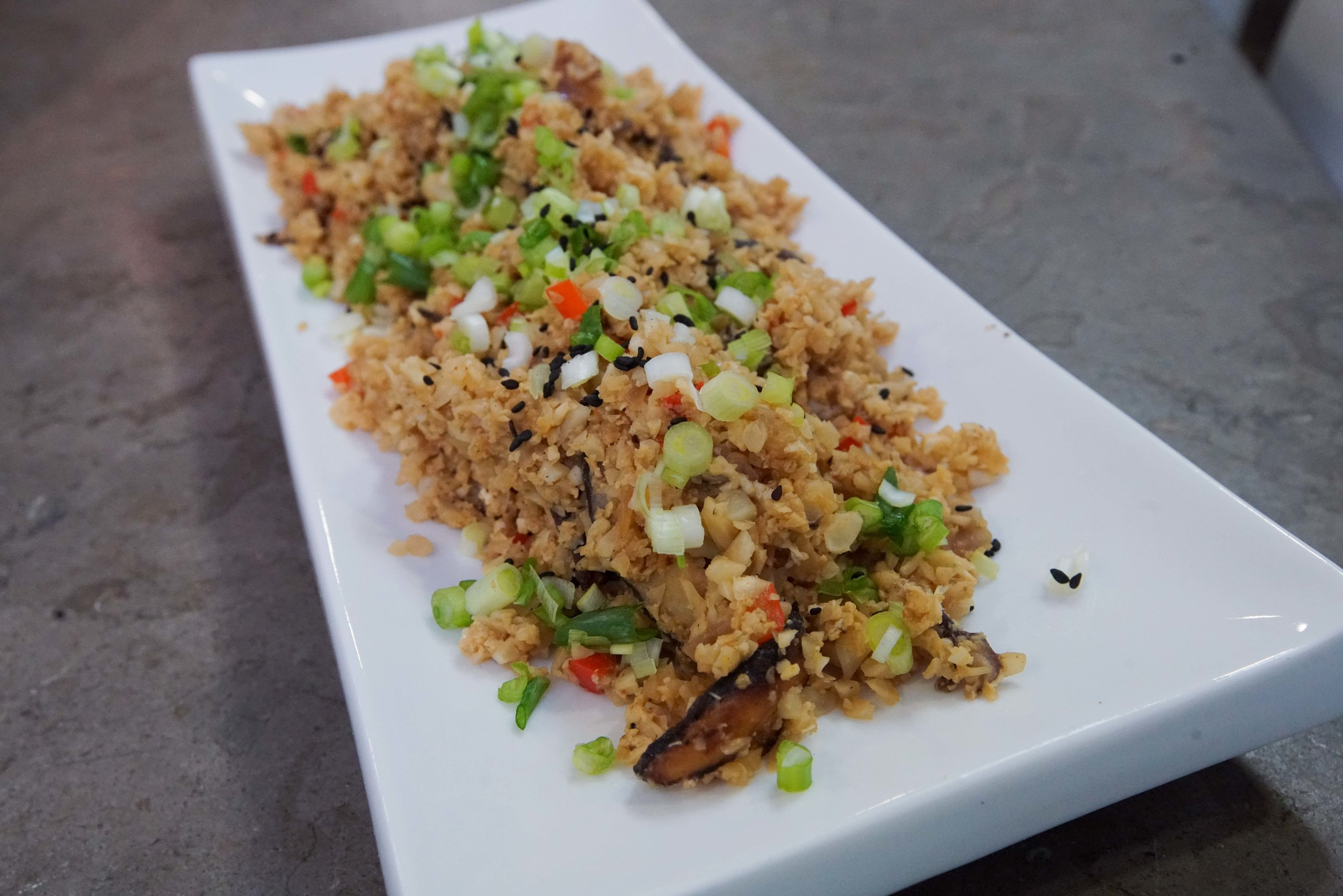 cauliflower fried rice stcgo.JPG