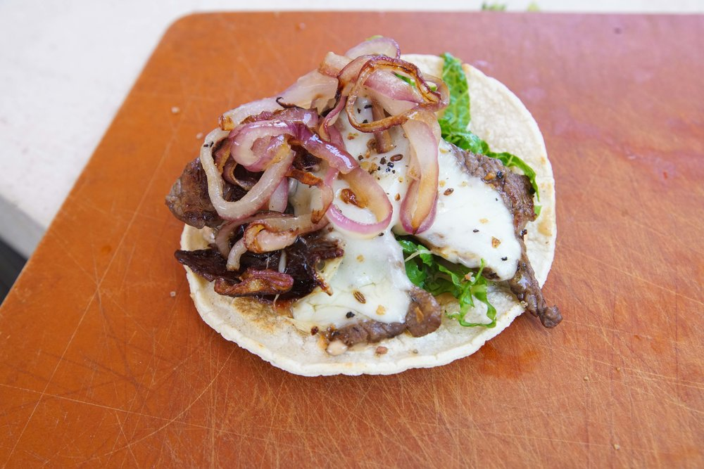 steak and onion taco stcgo.jpg