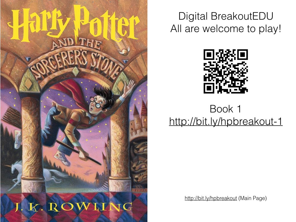 Harry Potter BreakoutEDU For Digital Web ICE17 GAME.001.jpeg