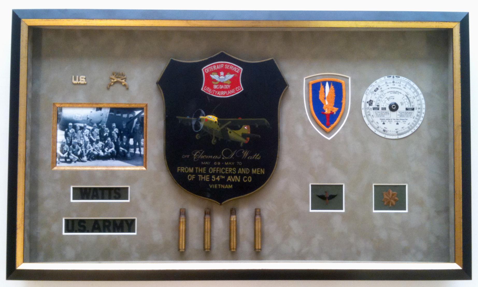 army box.jpg