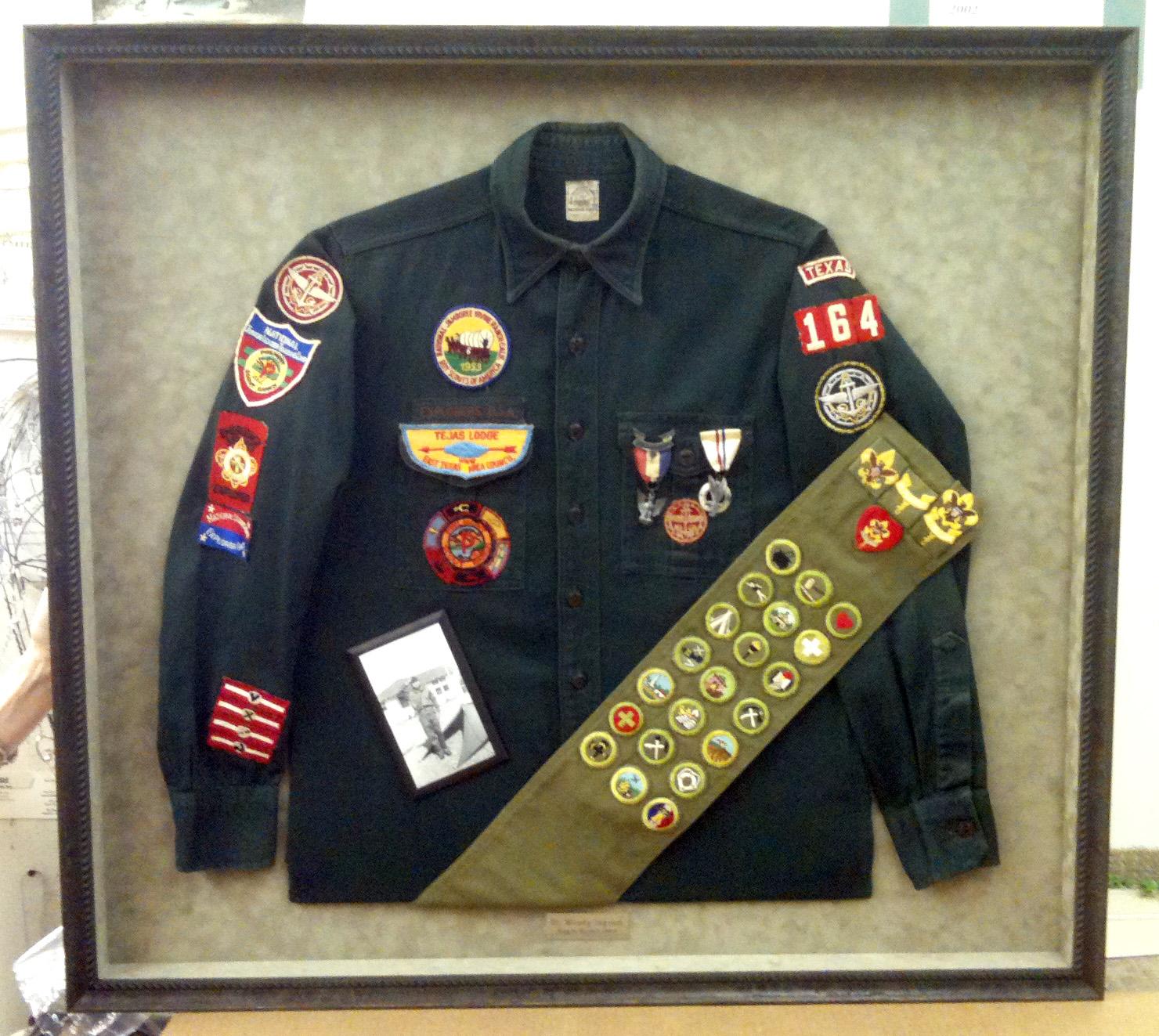 army jacket.jpg