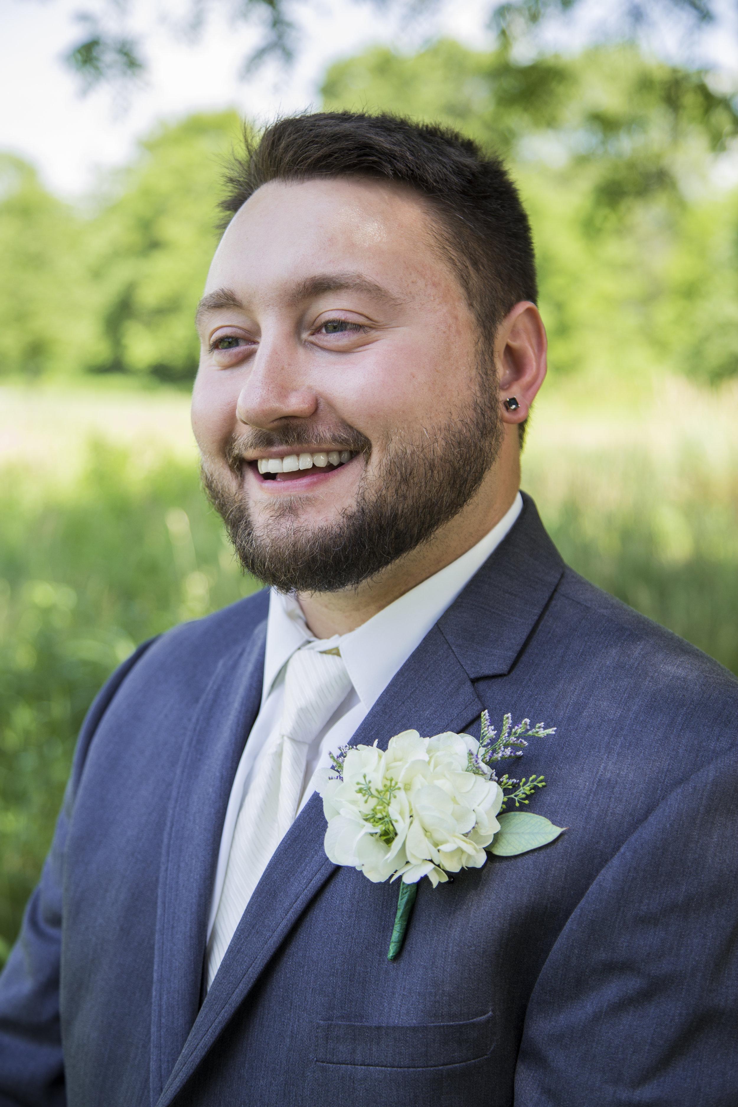 weddingparty57.JPG