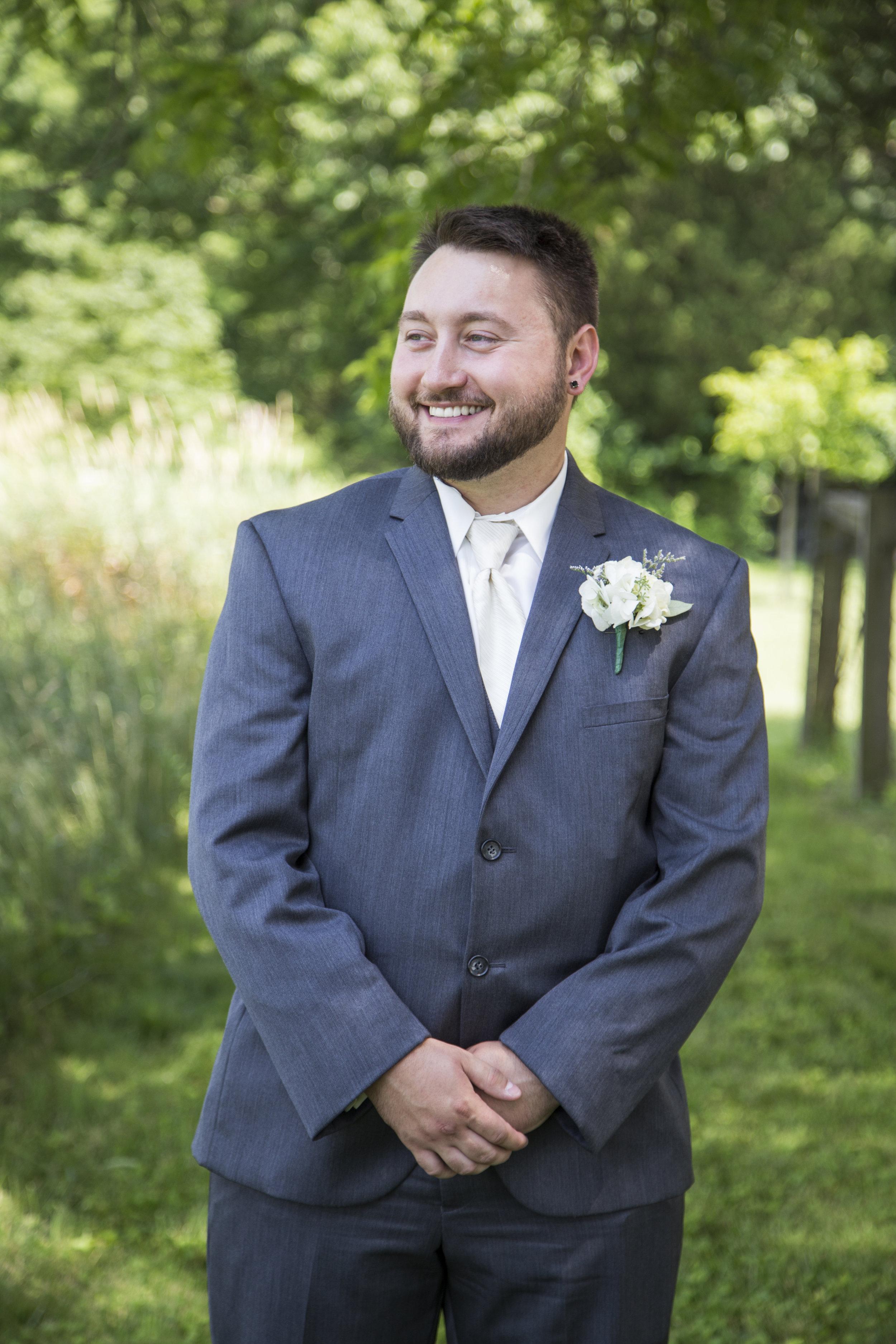 weddingparty47.JPG