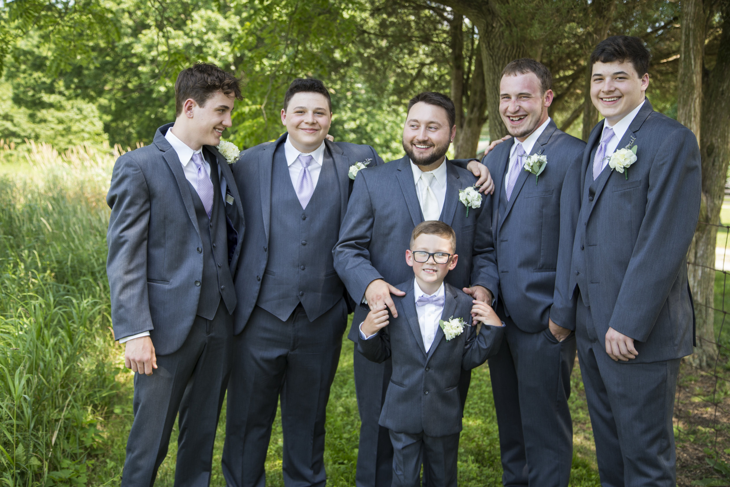 weddingparty41.JPG