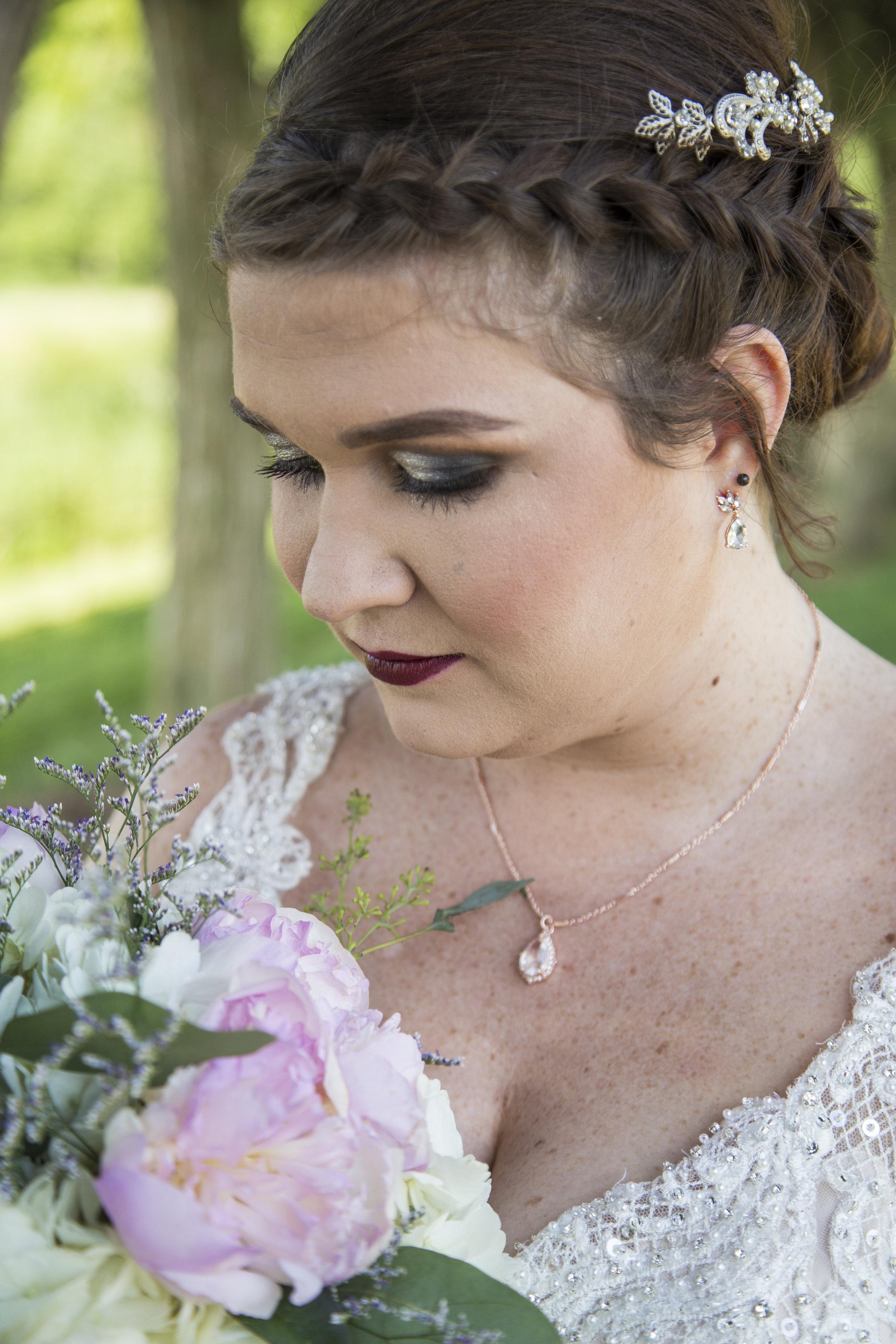 weddingparty62.JPG