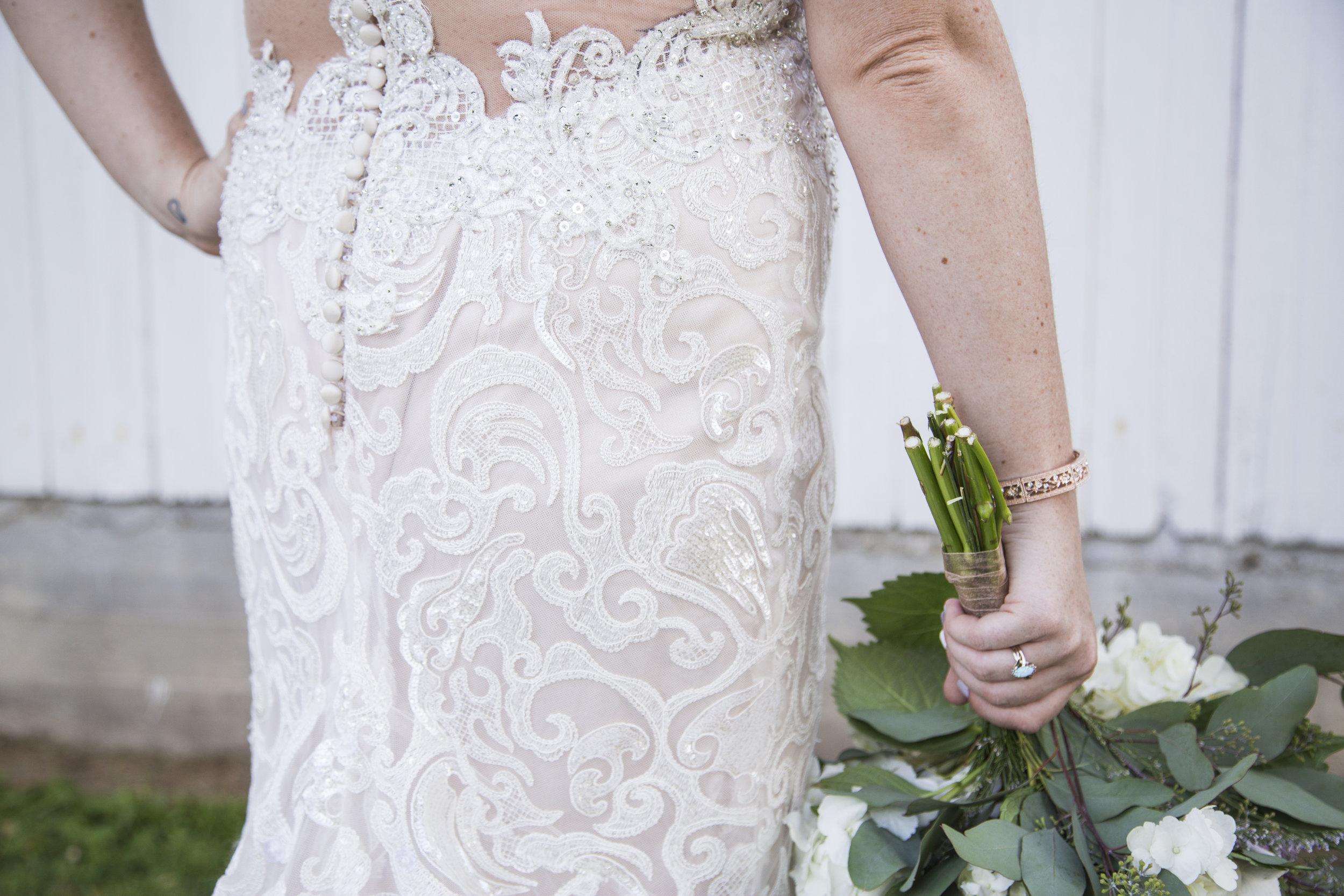 weddingparty93.JPG