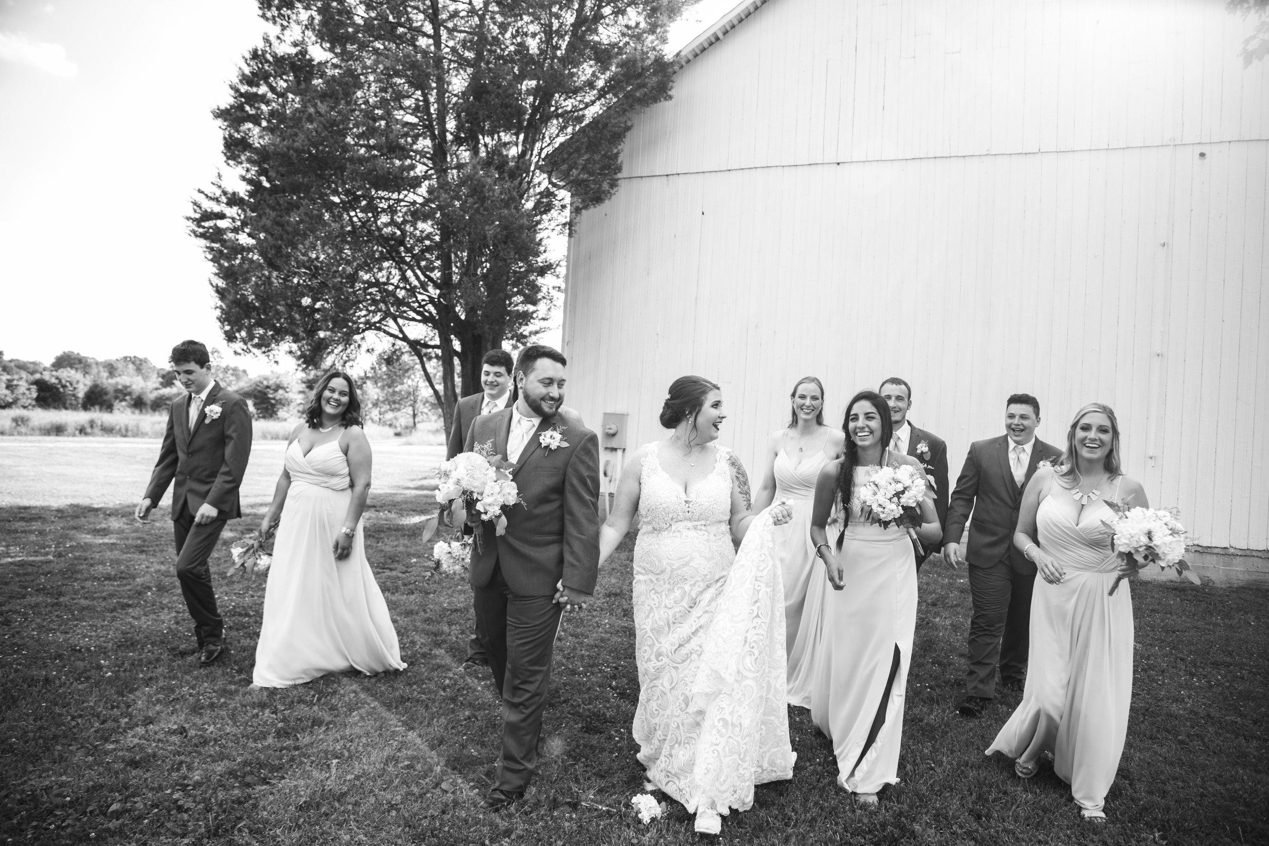 weddingparty147.JPG
