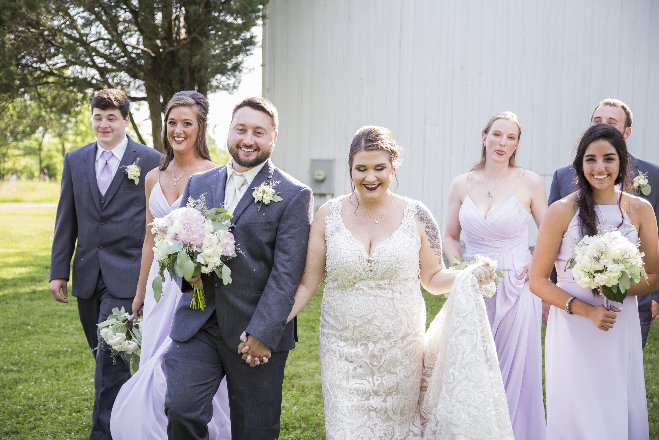 weddingparty150.JPG