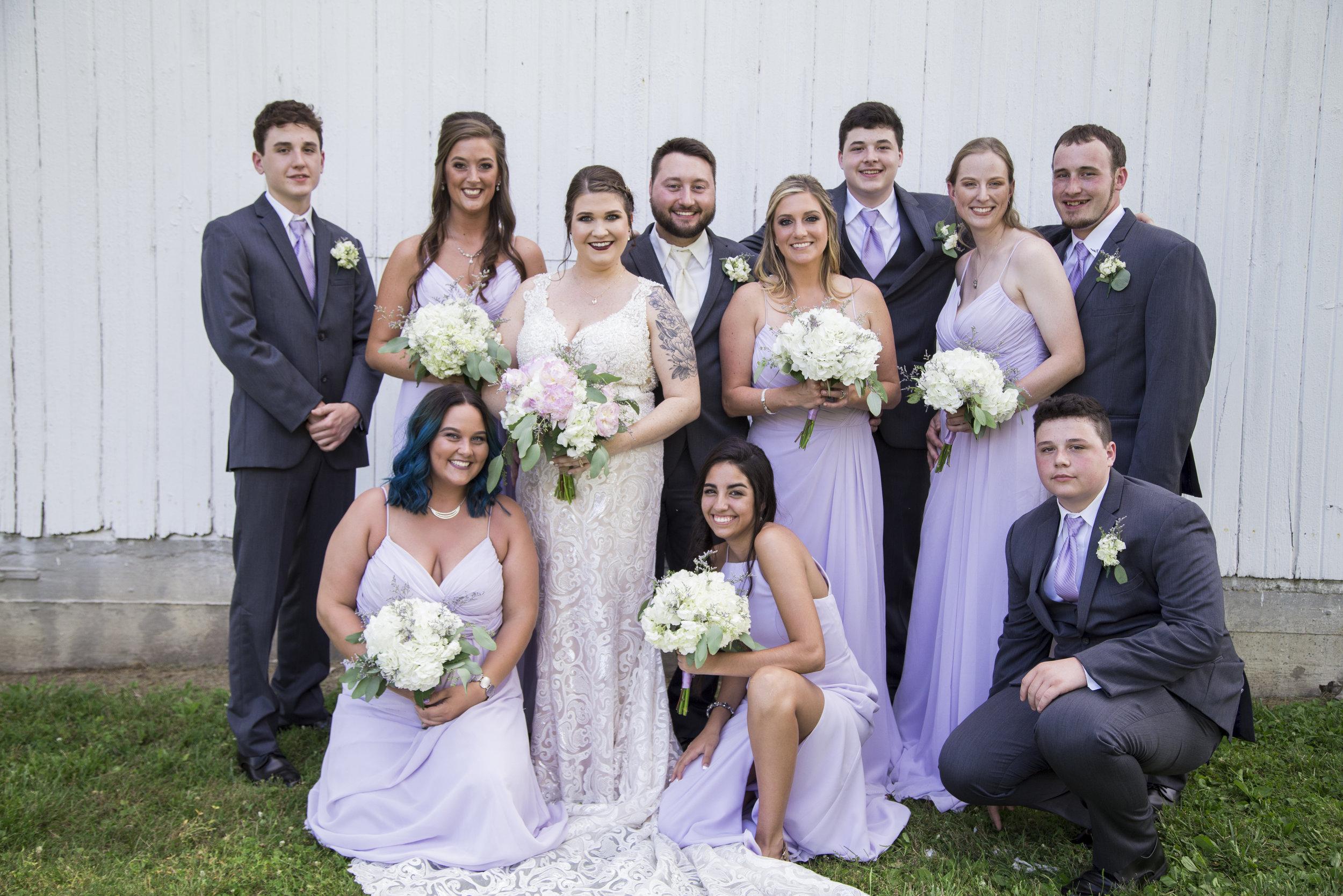 weddingparty137.JPG