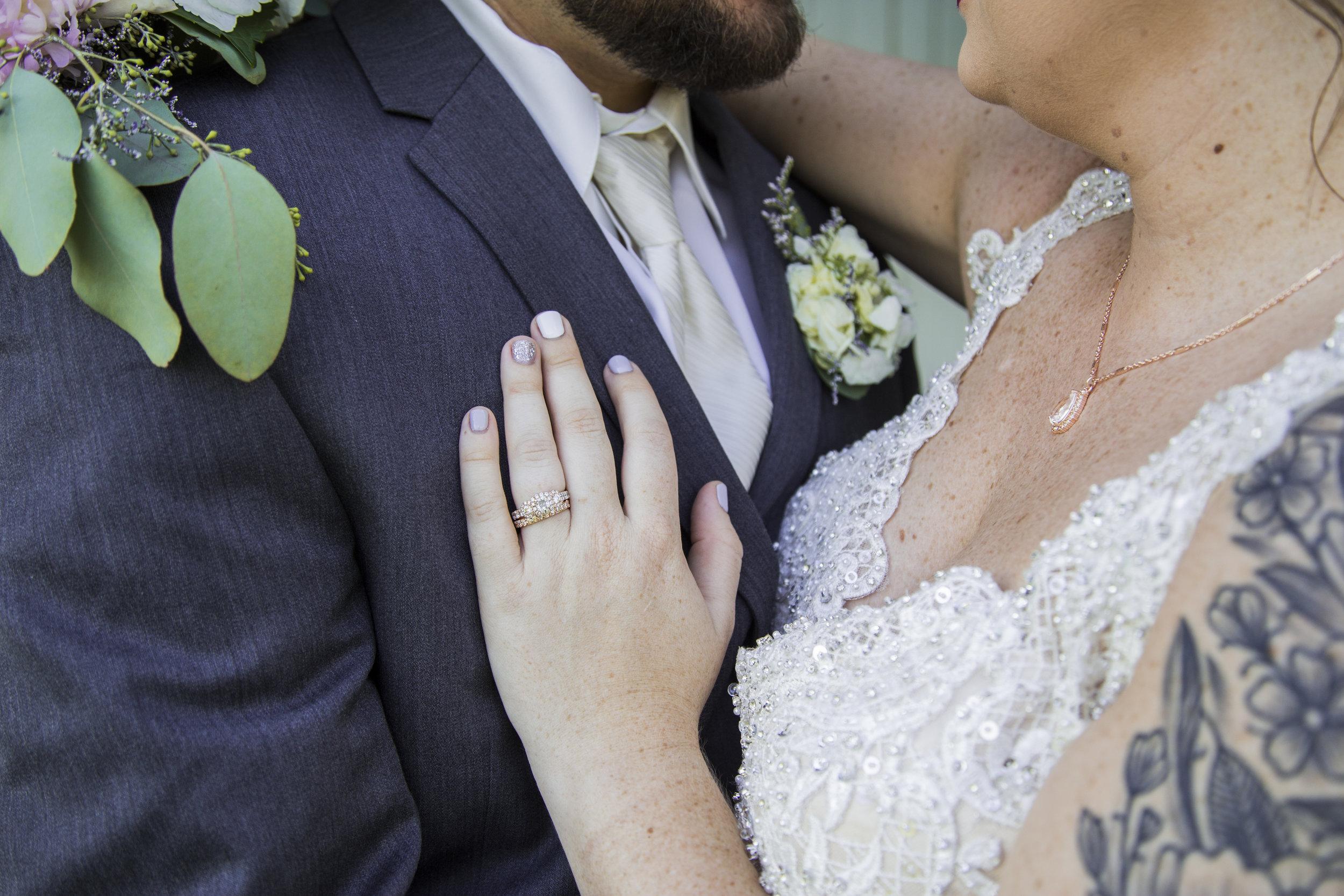 weddingparty161.JPG