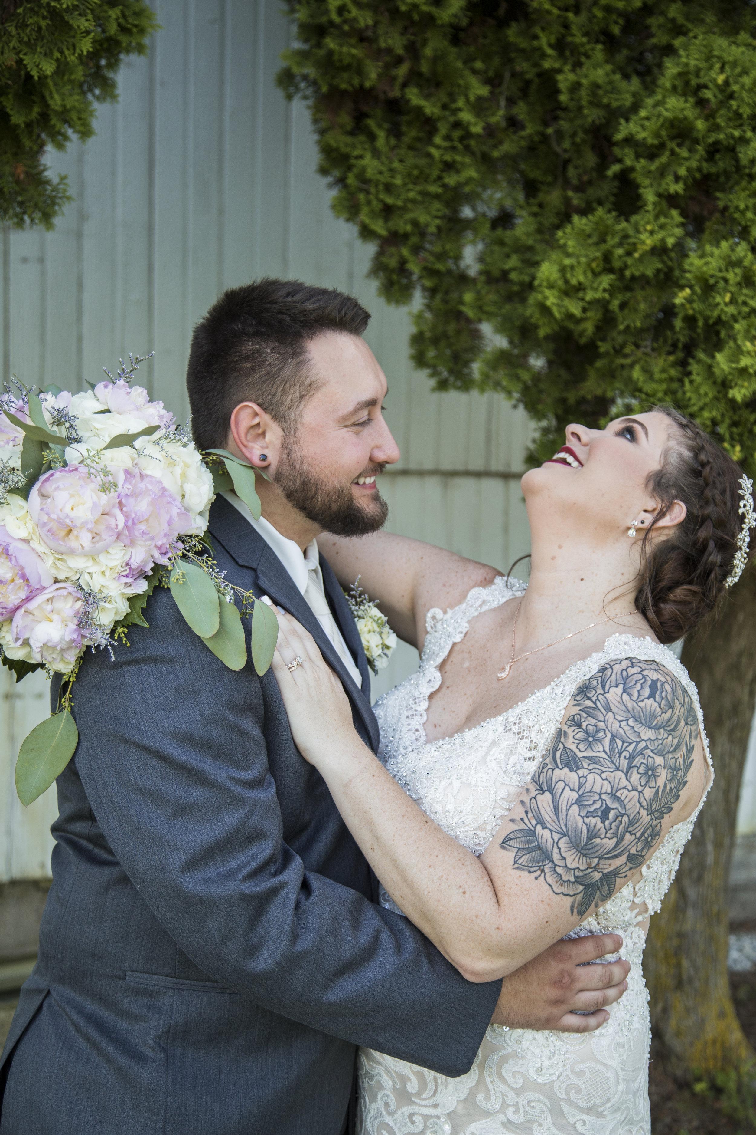 weddingparty157.JPG