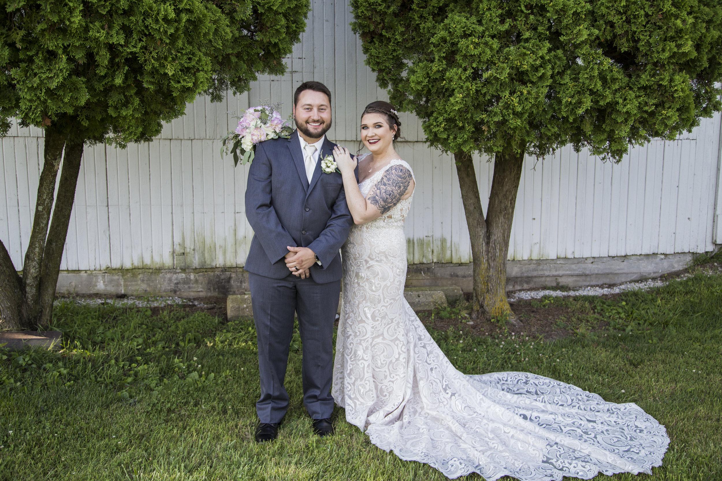 weddingparty166.JPG
