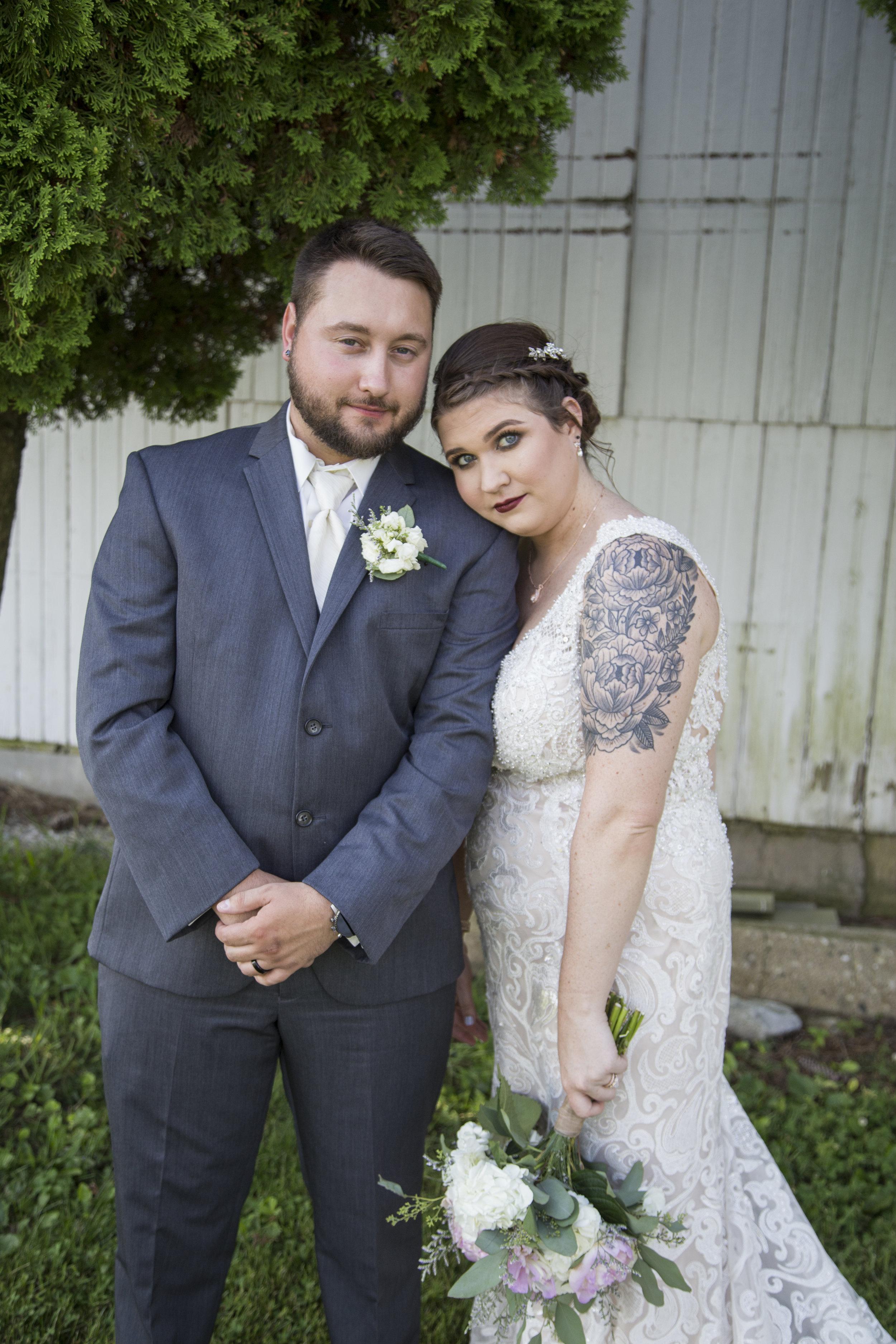 weddingparty171.JPG