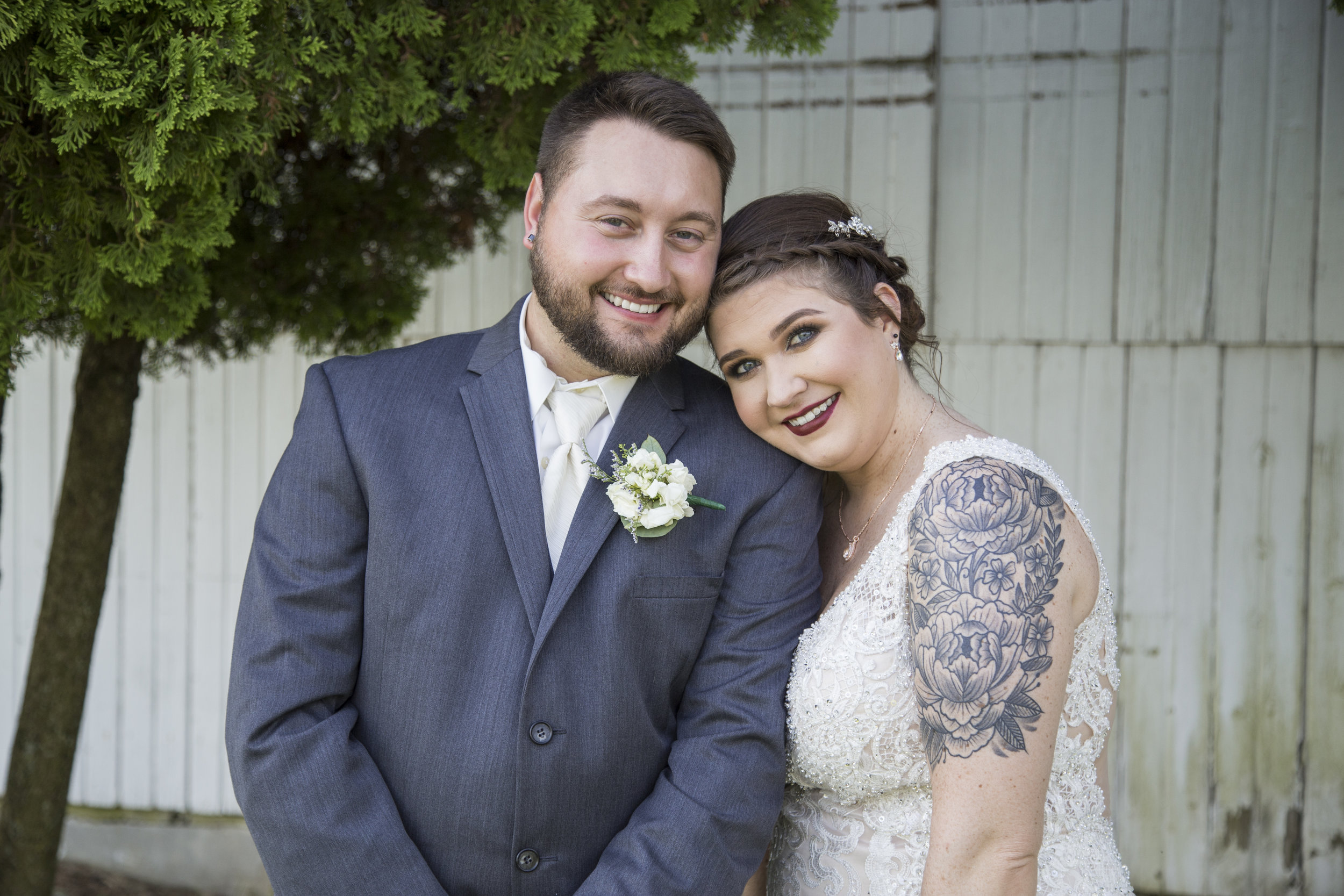 weddingparty179.JPG
