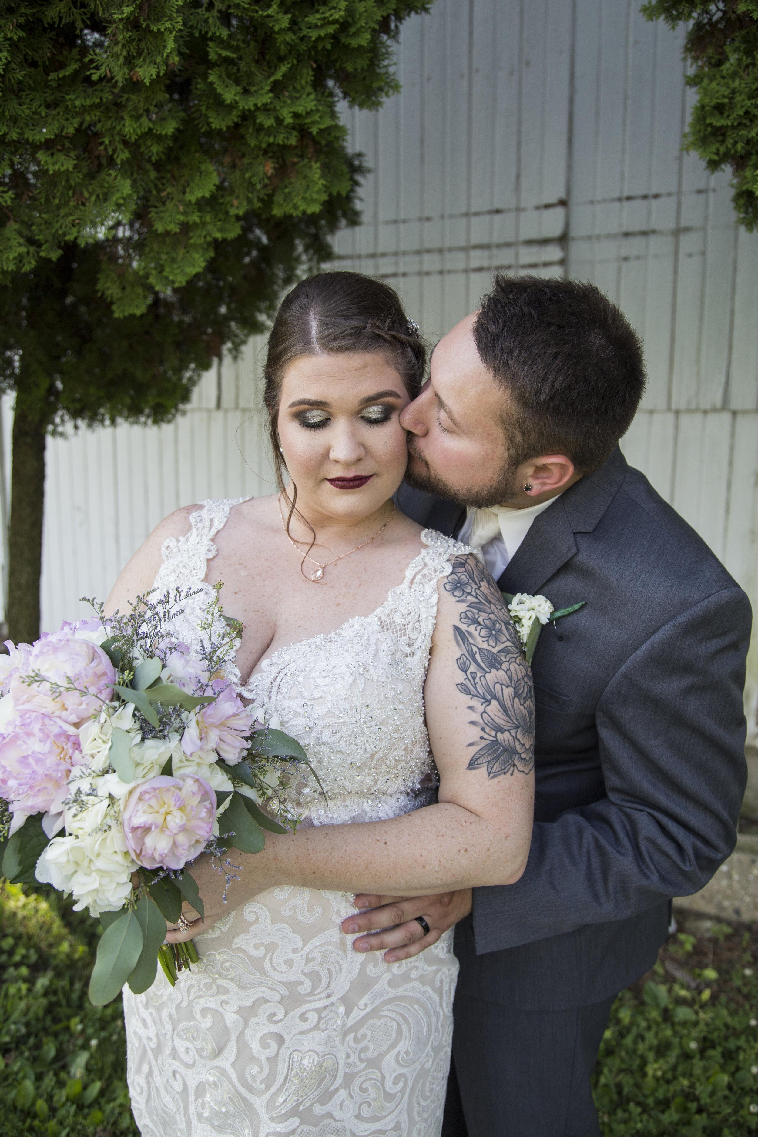 weddingparty192.JPG