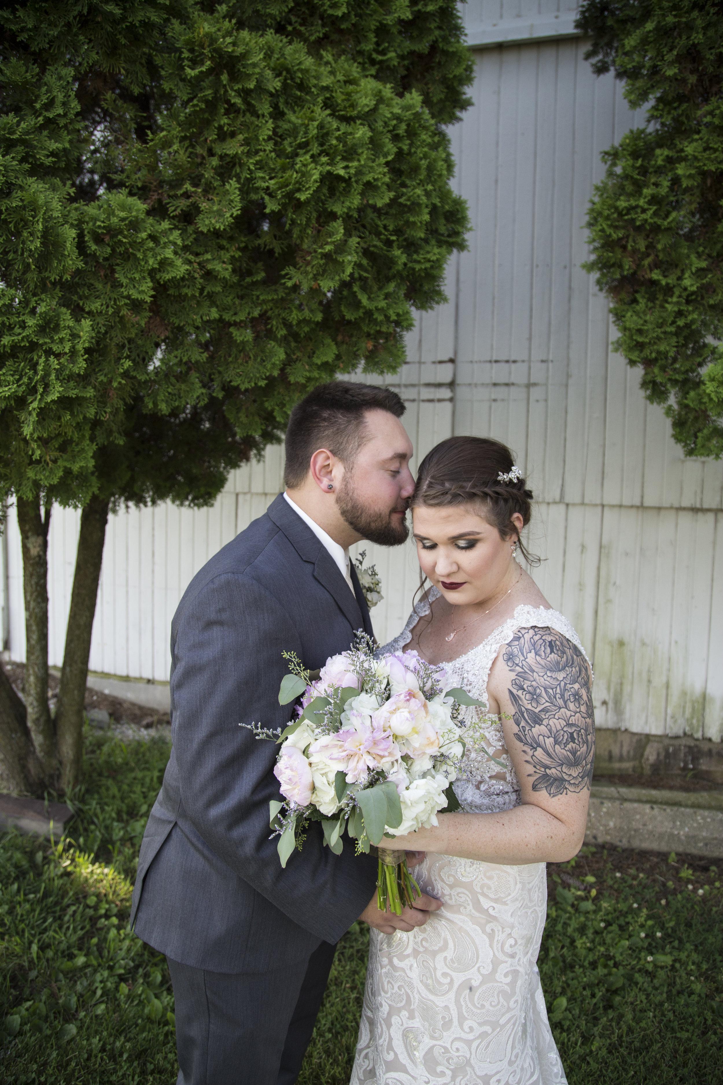 weddingparty196.JPG