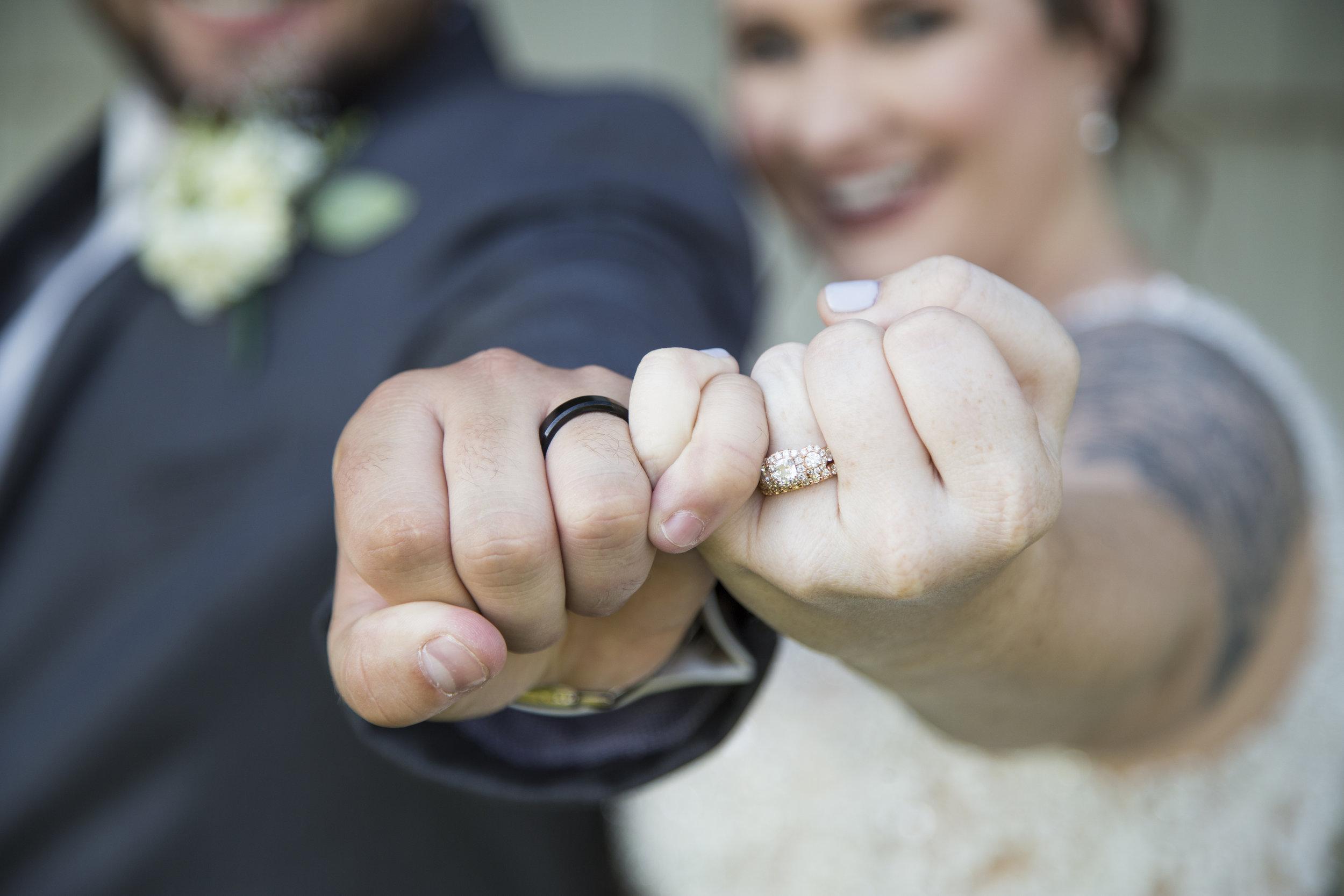 weddingparty203.JPG