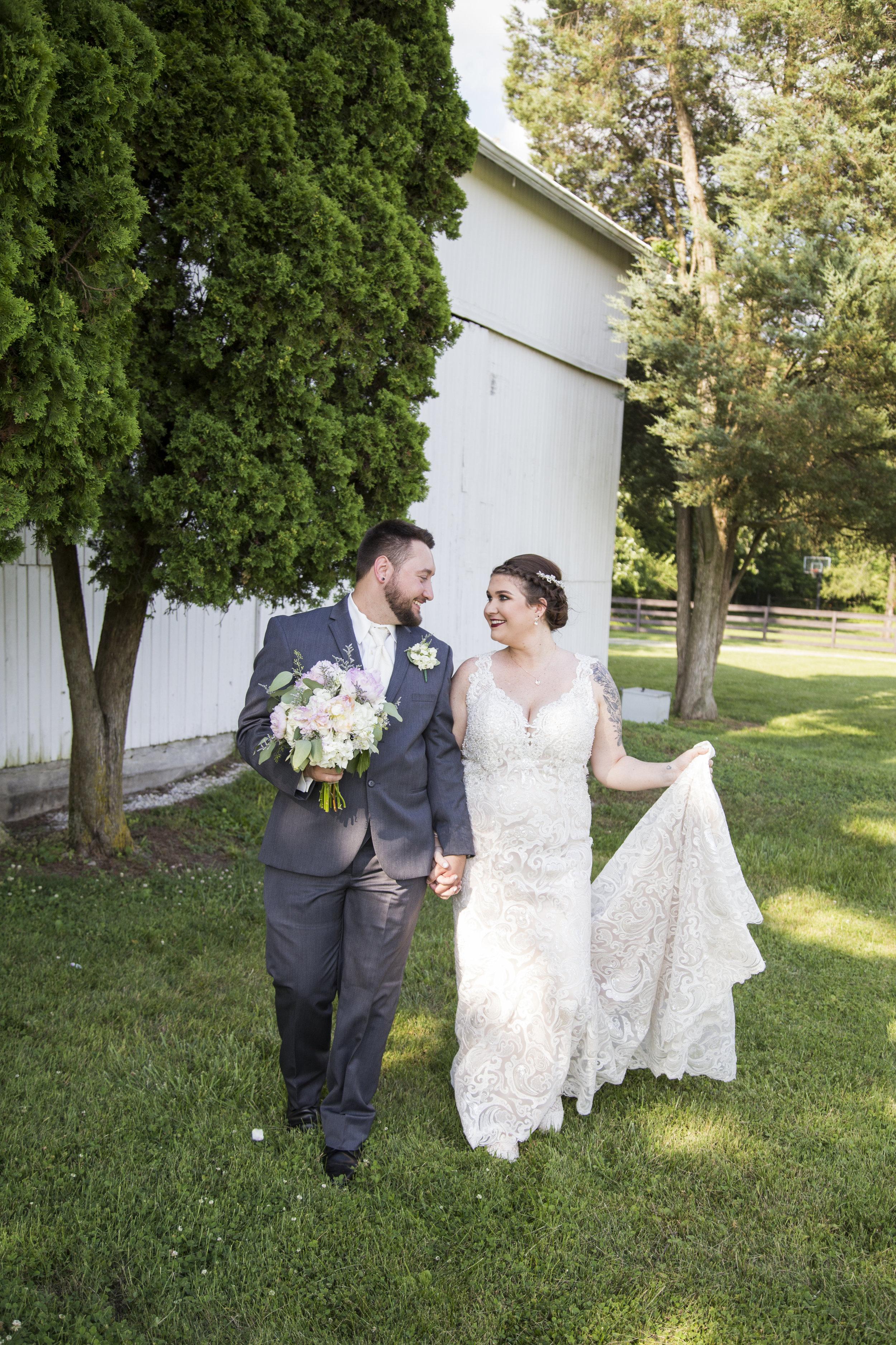 weddingparty206.JPG